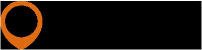 trusted-logo-pin-light-h100-trans