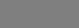 Logga för EuroSpårning AB